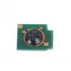 HP CB383A Kırmızı Toner Chip CM6040f-CP6015dn-CP6015x (21k)
