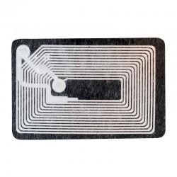 Utax CLP-3626-3630-4621 Siyah Toner Chip C3060DN