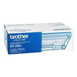 Brother DR-2005 Orjinal Drum Unit HL2035-HL2037
