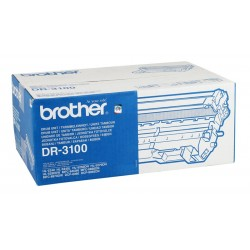Brother (DR-3115) (DR-3100) Orjinal Unit HL5240-5250-5280 MFC-8460-8870 DCP-8060