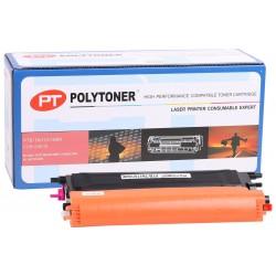 Brother TN-150M Polytoner Kırmızı HL9040cn-9840cdw-9440cn-4070cdw-4050cdn-4040cn