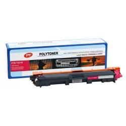 Brother TN-221M/TN-261M Kırmızı Polytoner HL-3150-3170CDW0,MFC-9140-9330CDW