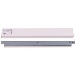 Canon EXV-28 Smart Transfer Belt Blade  IR-C5035-C5045-C5051-5250-5255-5540-5560
