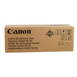 Canon EXV-32/33 Orjinal Drum Unit IR-2520-2525-2530-2535-2545