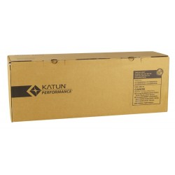 44551-Canon EXV-33 Drum Unit IR-2525-2520-2530-2535-2545