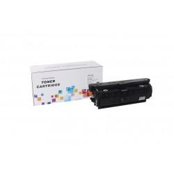 Canon CRG-040BK Siyah Muadil Toner LBP712ci-710c-712cdn(6.300 Sayfa)