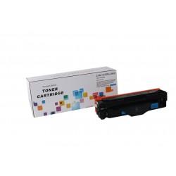Canon CRG-045C Muadil Mavi Toner LBP611/613 - MF633/MF635CX