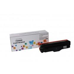 Canon CRG-045B Muadil Siyah Toner LBP611/613 - MF633/MF635CX
