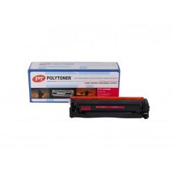 Canon CRG-045HM Kırmızı Polytoner LBP611/613 - MF633/MF635CX