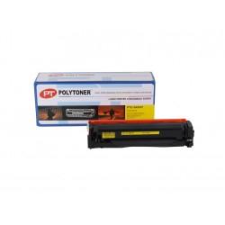 Canon CRG-045HY Sarı Polytoner LBP611/613 - MF633/MF635CX