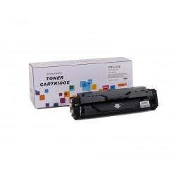 Canon CRG-046B Muadil Siyah Toner LBP654C-652C-651C-653C MF735C-731-734 (2,2k)