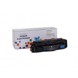 Canon CRG-046C Muadil Mavi Toner LBP654C-652C-651C-653C MF735C-731-734 (2,3k)
