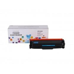 Canon CRG-046HC Mavi Muadil Toner LBP654C-652C-651C-653C MF735C-731-734 (5k)