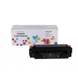 Canon CRG-046HY Sarı Muadil Toner LBP654C-652C-651C-653C MF735C-731-734 (5k)