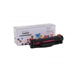 Canon CRG-046M Muadil Kırmızı Toner LBP654C-652C-651C-653C MF735C-731-734 (2,3k)