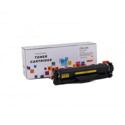 Canon CRG-046Y Muadil Sarı Toner LBP654C-652C-651C-653C MF735C-731-734 (2,3k)