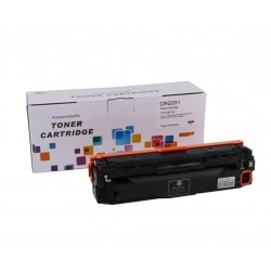 Canon CRG716-CRG 731 Muadil Toner Sarı LBP5050-MF8080-MF8280 LBP7100 MF628