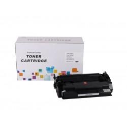 Canon CRG-041A Muadil Toner imageCLASS LBP312x/LBP312dn (10k)