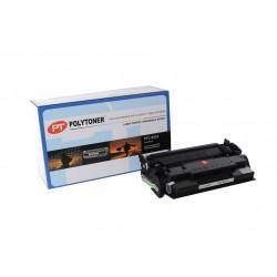 Canon CRG-041A Polytoner imageCLASS LBP312x/LBP312dn (10k)