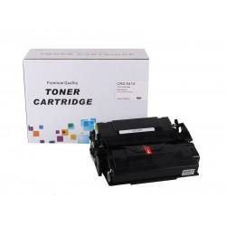 Canon CRG-041X Muadil Toner Canon i-SENSYS LBP312x (20k)