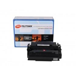 Canon CRG-041X Polytoner Canon i-SENSYS LBP312x (20k)