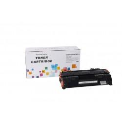 Canon CRG-719-CE505A-CF280A Universal Muadil Toner P2035-Pro400-MF6670