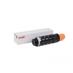 Canon EXV-43 - (EXV-37) Smart Toner IR-400i-500i-170-1740-1750
