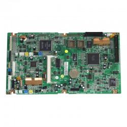 Develop Ineo 160 Motherboard (636UA1610F111 V2.0)