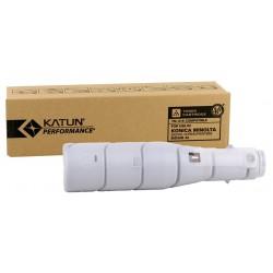 43362-Develop TN-415/TN-320 Katun Toner Ineo 36-42 (A2020D2) (492gr.)
