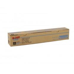 Develop TN-513 Smart Toner İneo 454-554 (A33K0D1)