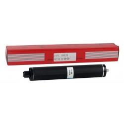 Epson Smart Drum Color C1100-CX11-CX11N-CX11F
