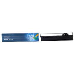 Epson PLQ-20 Smart Şerit