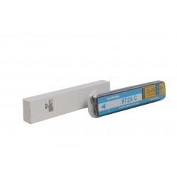 HP 972A-BK Smart Kartuş PageWide 352dw/MFP 377dw/ pro 452dn/dw /Pro MFP 477dn/dw