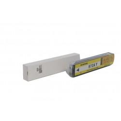 HP 972A-Y Smart Kartuş PageWide 352dw/MFP 377dw/ pro 452dn/dw /Pro MFP 477dn/dw