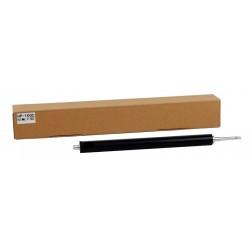 HP Laserjet 1300-1150-1200-1220 Press Roller (Q2613A-Q2624A-C7115)
