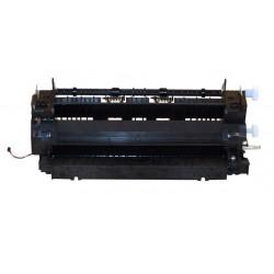HP Laserjet 1300-1150  Fuser Unıt (2613-2624-7115) (RM1-0716-030)