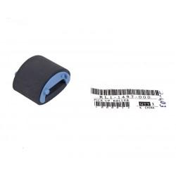 HP CP6015-CM6040-1132-1536-1522-P1505-P1606 Smart Paper Pickup Roller (RL1-1497)