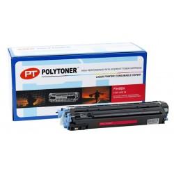 HP Q6003A (124A) Polytoner Kırmızı Laserjet 1600-2600-CM1015 mfp-LBP5000-5100