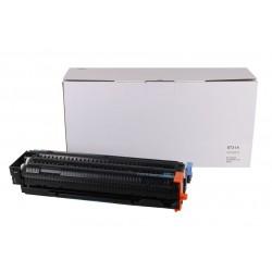 HP C9731A (645A) Muadil Mavi Toner (5500-5550) (12k)
