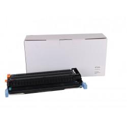 HP C9733A (645A) Muadil Kırmızı Toner (5500-5550) (12k)