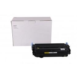 HP CB402A (642A) Sarı Muadil Toner CP4005n-CP4005dn (7,5k)