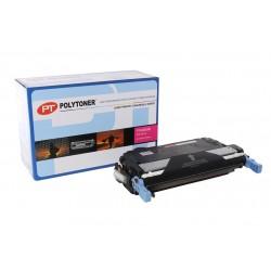 HP CB403A (642A) Polytoner Kırmızı CP4005n-CP4005dn