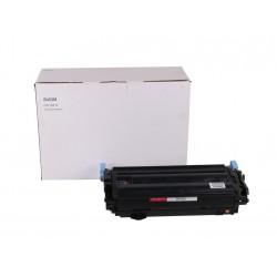 HP CB403A (642A) Kırmızı Muadil Toner CP4005n-CP4005dn (7,5k)