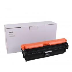 HP CE340A (651A) Siyah Muadil Toner (M775) (13,5k)