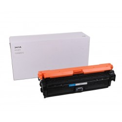 HP CE341A (651A) Mavi Muadil Toner (M775) (16k)
