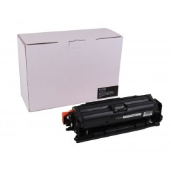 HP CF320A (652A) Polytoner Siyah (M680-M651) (11,5k)