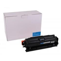 HP CF321A (653A) Polytoner Mavi (CZ256A-M651-M680)