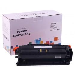 HP CF322A (653A) Muadil Toner Sarı (CZ256A-M651-M680) (16,5k)