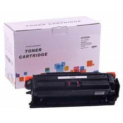 HP CF323A (653A) Muadil Toner Kırmızı (CZ256A-M651-M680) (16,5k)
