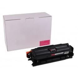 HP CF323A (653A) Polytoner Kırmızı (CZ256A-M651-M680)